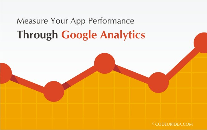 google analytics for apps