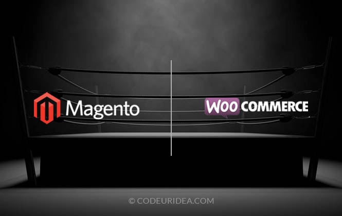 magento woocommerce developers