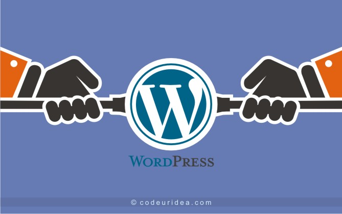 Wordpress plugins for speed