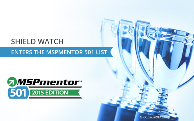 Mspmentor 501 Global List