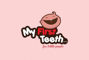 My First Teeth